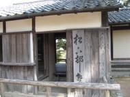20085_231