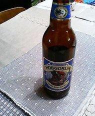 beer7