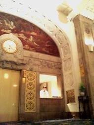 Hotelgrand4
