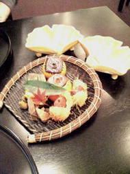 Sakuragawa3