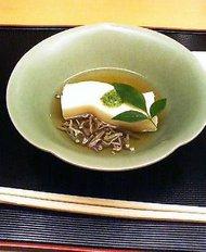 yosihara3