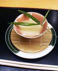 yosihara4