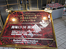 20160514_009