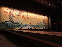 20161119_005