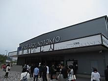 20170611_028