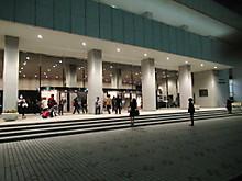 20171024_002